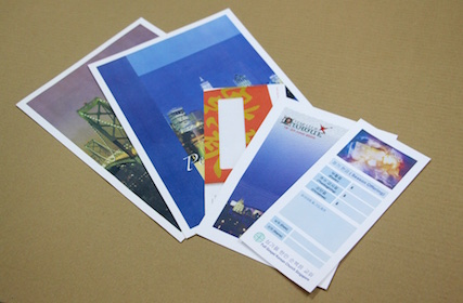 NEX Envelopes 001