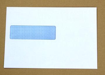 Envelope_MISC_Opaque