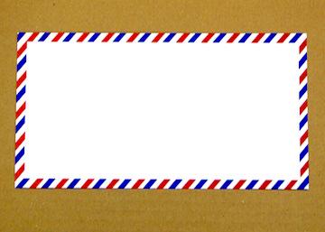 Envelopes_Misc_Airmail