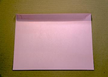 Envelopes_Misc_Pink